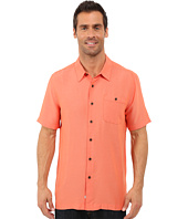 Quiksilver Waterman - Marlin Shirt