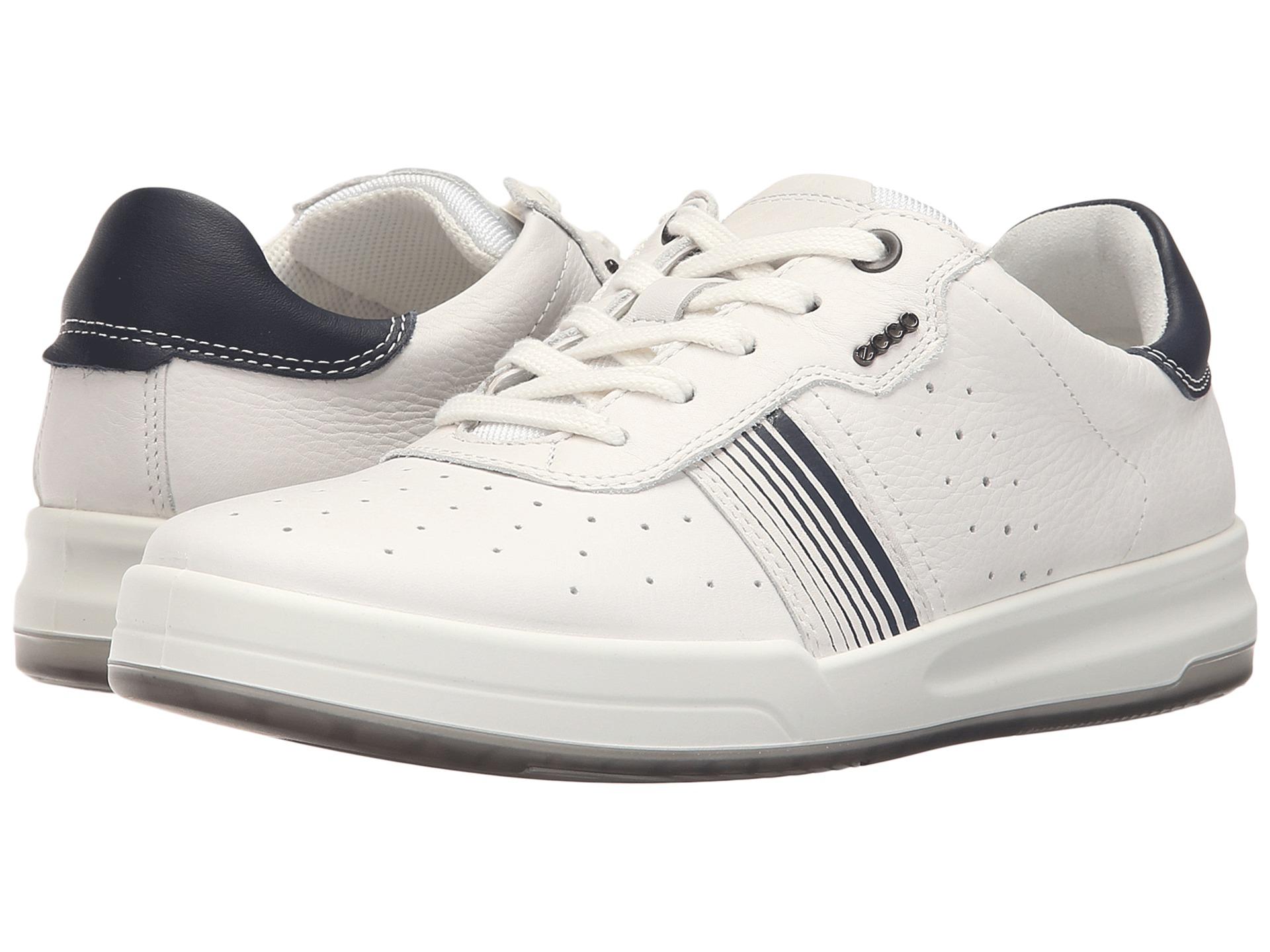 ECCO Jack Sneaker