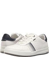 ECCO - Jack Sneaker