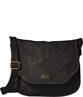 Roxy - Savannah Moon Crossbody Bag