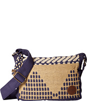 Roxy - Map Maker Crossbody Bag
