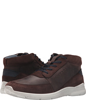 ECCO - Irondale Retro High