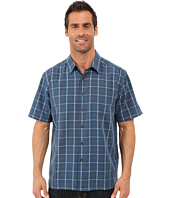 Quiksilver Waterman - Malindi Shirt