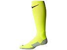 Nike - Stadium Football OTC