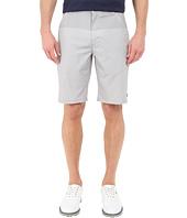 Oakley - Stanley Shorts 2.0