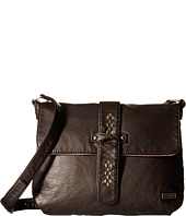 Roxy - Secret Canal Crossbody Bag