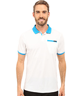 Oakley - Myers Polo