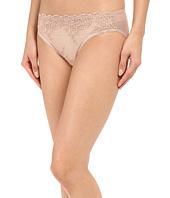 Wacoal - Embrace Lace Bikini