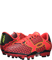 Under Armour Kids - UA G CF Force 2.0 FG Jr. Soccer (Little Kid/Big Kid)