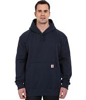 Carhartt - Rain Defender Paxton Heavyweight Hooded Sweatshirt (3XL/4XL)