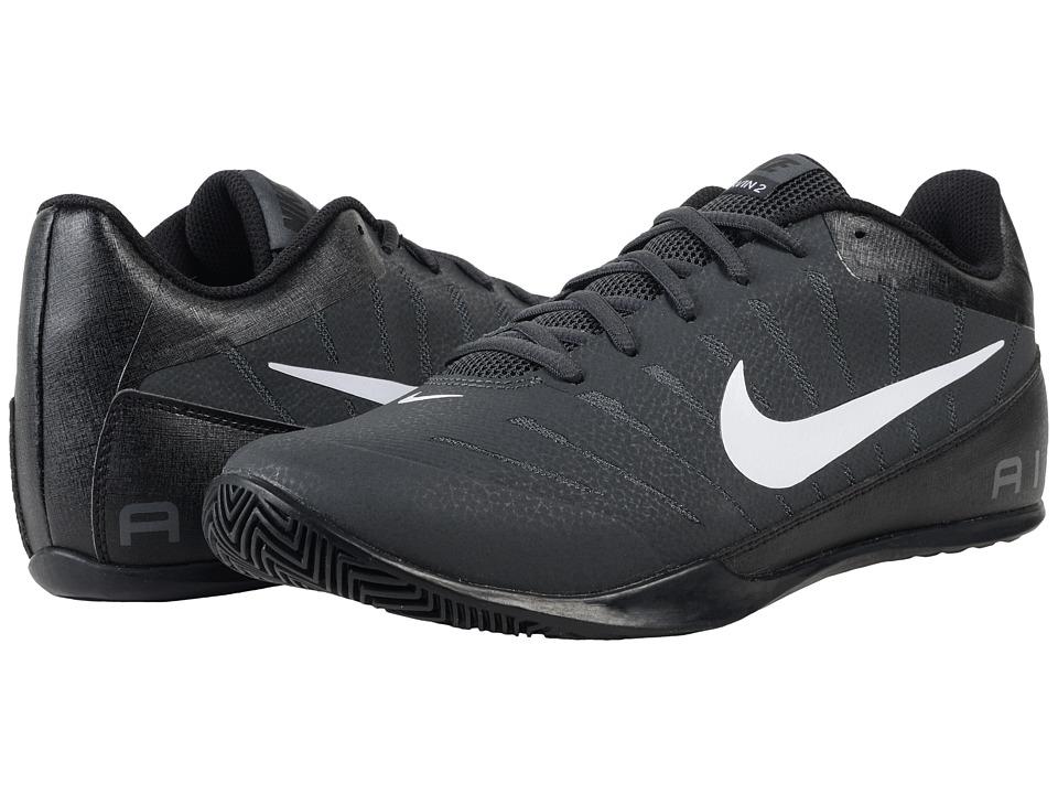 Nike Nike - Air Mavin Low 2