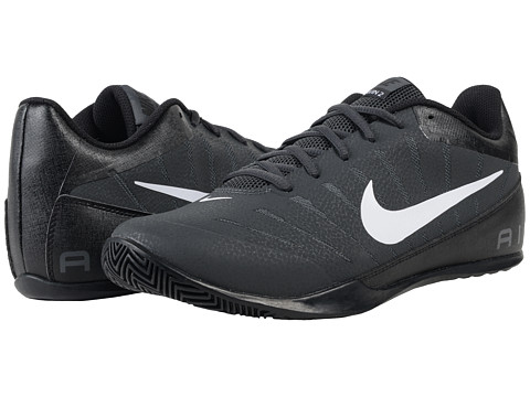 Nike Air Mavin Low 2 - Anthracite/White/Black