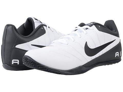 Nike Air Mavin Low 2 - White/Black/Anthracite/Wolf Grey