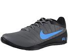 Nike Air Mavin Low 2