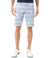 Oakley - Scotts Shorts