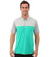 Oakley - Alignment Polo
