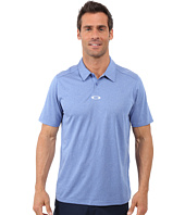 Oakley - Adams Polo