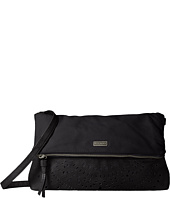 Roxy - Nightfall Crossbody Bag