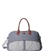 Roxy - Canteen Duffel Bag