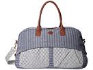 Roxy Canteen Duffel Bag (Eclipse)