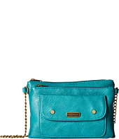 Roxy - Desert Breeze Crossbody Bag