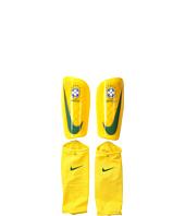 Nike - Mercurial Lite - Brasil