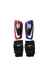Nike - Mercurial Lite - USA
