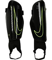 Nike - Charge 2.0