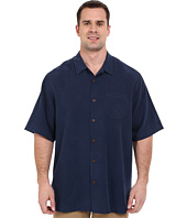Tommy Bahama Big & Tall - Big & Tall Rio Fronds