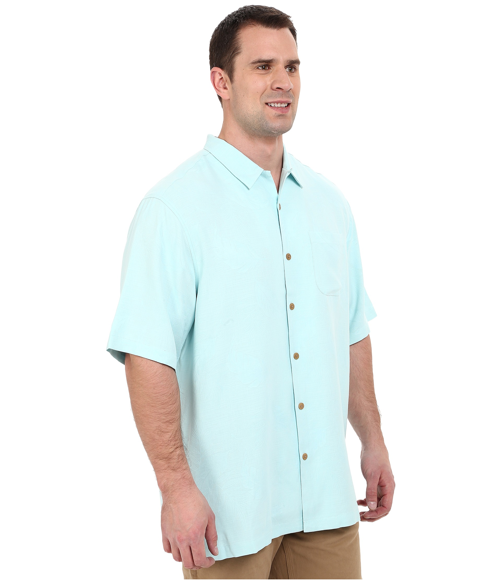 Free shipping BOTH ways on tommy bahama big and tall, from our vast selection of styles. Fast delivery, and 24/7/ real-person service with a smile. Click or call