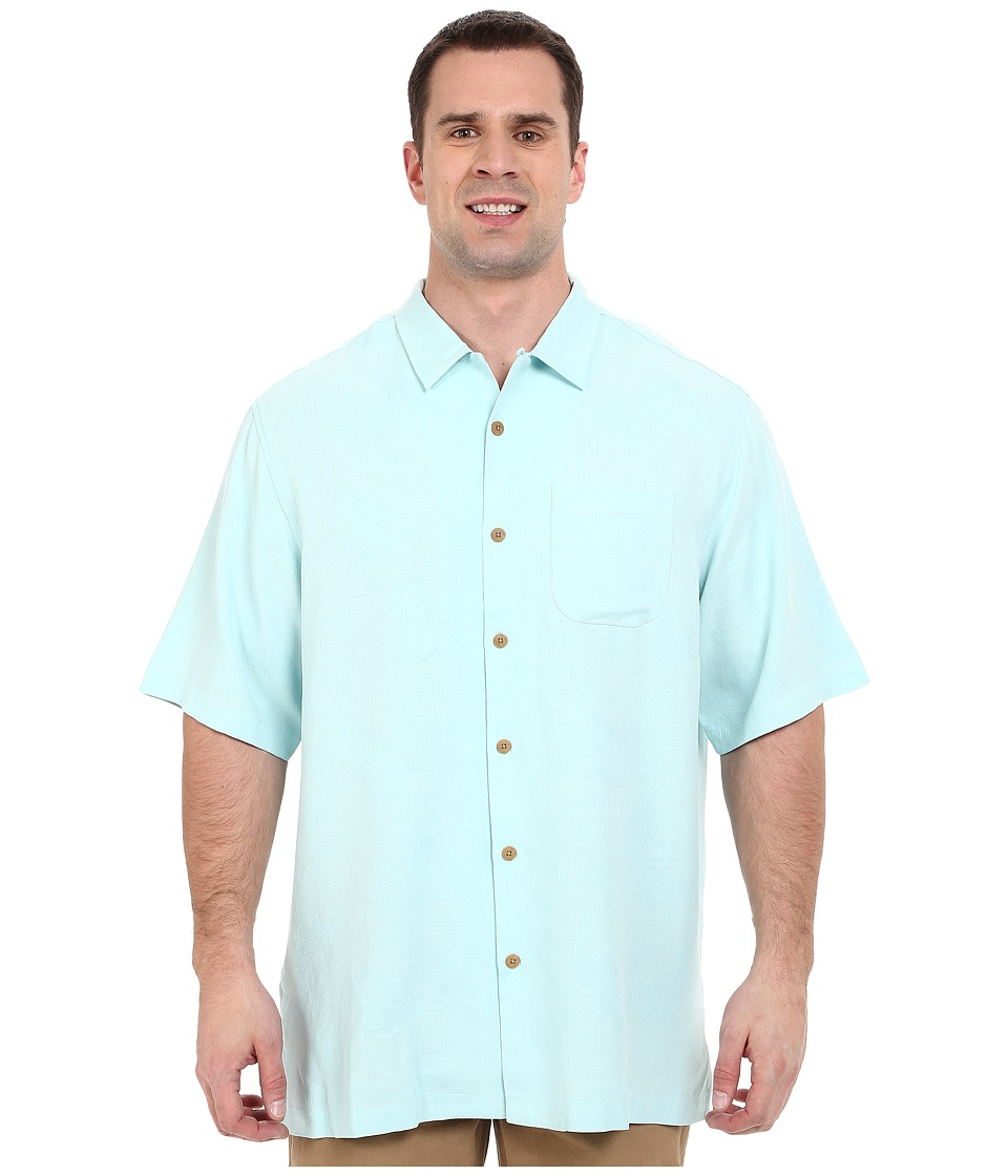 Tommy Bahama Big & Tall Tommy Bahama Big & Tall - Big Tall Rio Fronds