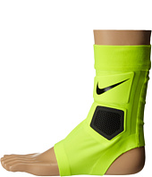 Nike - Hyperstrong Strike Ankle