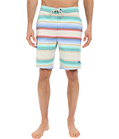 Tommy Bahama - Baja San Juan Stripes