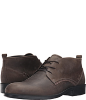 ECCO - Harold Derby Boot