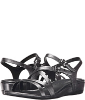 ECCO - Touch 25 Strap Sandal