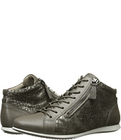 ECCO - Touch Sneaker High Top