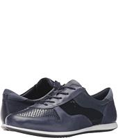 ECCO - Touch Sneaker Tie
