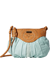 Roxy - Eventide Crossbody Bag