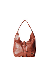 Roxy - Scarlet Air Shoulder Bag