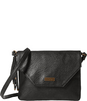 Roxy - Dandra Crossbody Bag