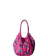 Roxy - Total Heat Wave Tote