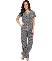 Splendid - Voile PJ Set