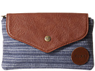 Roxy Cook Out Wallet (Eclipse)
