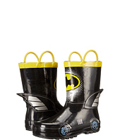 Favorite Characters - Batman Rain Boot (Toddler/Little Kid)