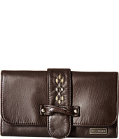 Roxy - Port Bound Wallet
