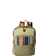 Roxy - Camp Fire Backpack