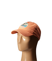 Roxy - Keep It Simple Baseball Cap