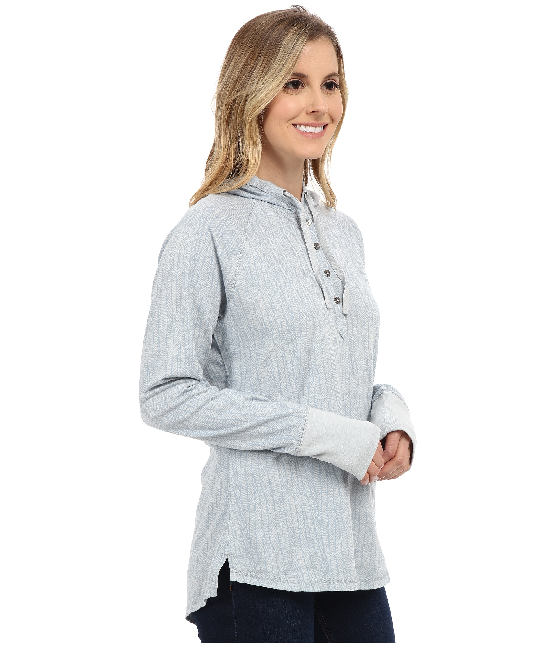 coleharbor women Buy carhartt women's coleharbor hoodie and other fashion hoodies & sweatshirts at amazoncom our wide selection is elegible for free shipping and free returns.