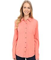 Carhartt - Medina Shirt