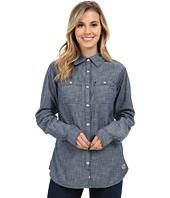 Carhartt - Milam Shirt